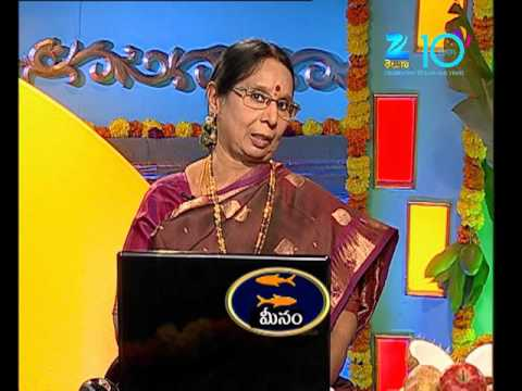 Gopuram - Episode 1550 - April 12, 2016 - Best Scene
