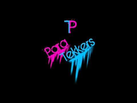 Panjabi MC - Mundian to bach ke (Forenzik ft. Dr.Dope Bootleg)