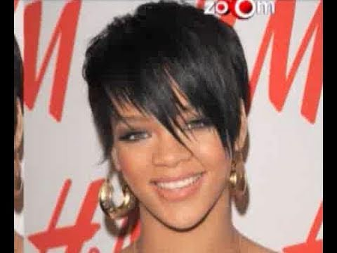 international-music-icon-rihanna-will-perform-at-iifa