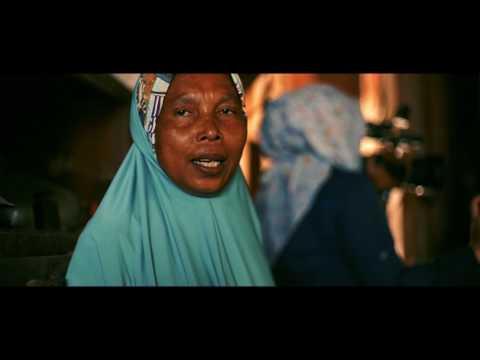 Aleta Molly #VLOG - Berbagi Kasih (Part 1) Jati Padang
