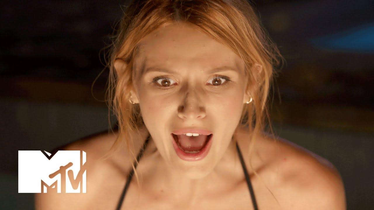 Download Scream (TV Series) | Official Trailer | MTV