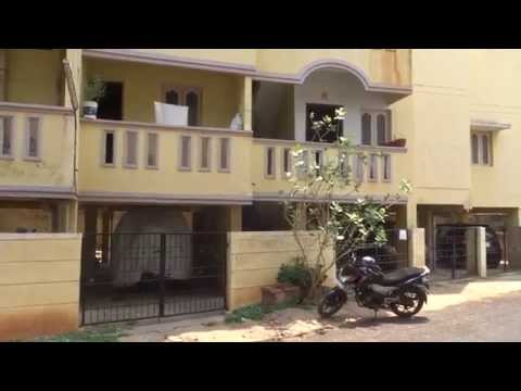 2BHK House for Sale @20L / Lease @4L in Bagalagunte, Bangalore Refind:23881 (O)