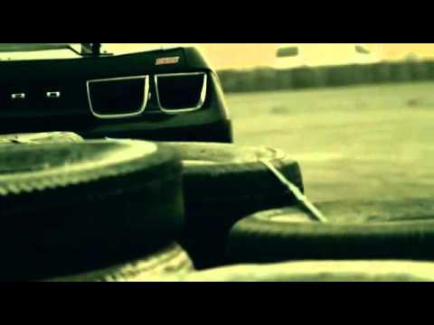 Riyadh drift 2015 season 2 by nawaf creative