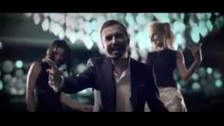 Nowator - Wrócę Nad Ranem (Official Video) ft. Michalina Brudnowska