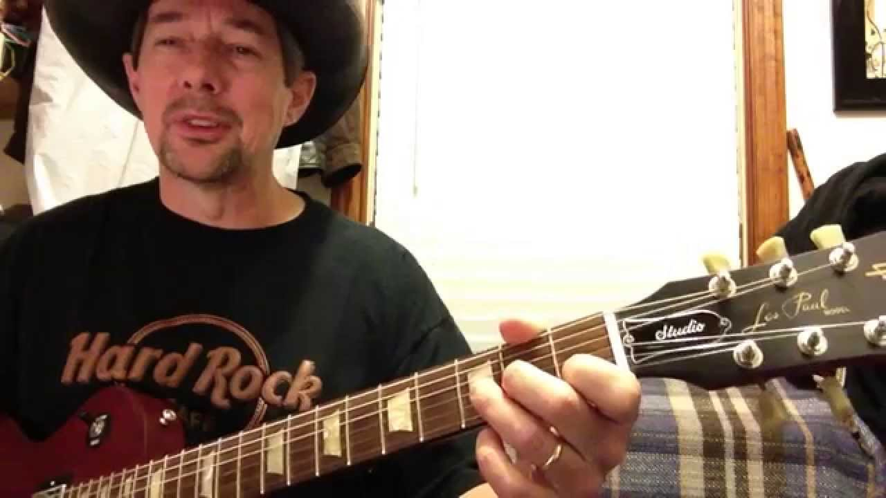 Sweet Beulah Land Chords Squire Parsons Youtube
