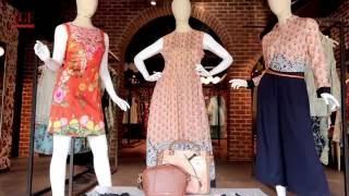 Ritu Kumar Indiranagar Boutique   Indian Fashion