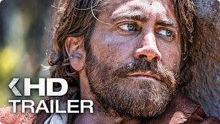 THE SISTERS BROTHERS Clip & Trailer German Deutsch (2019) Exklusiv
