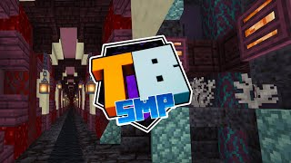 Time to Design! Truly Bedrock SMP | Season 2