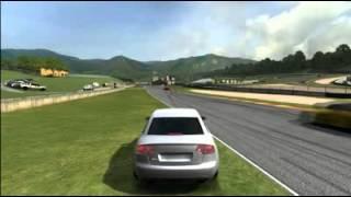 العاب سيارات - سباق السيارات - لعبة سباق السيارات
