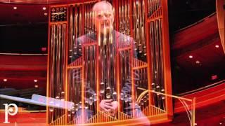 "The ""Organ"" Symphony"