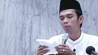 [568.96 KB] Hukum memakai henna dalam islam