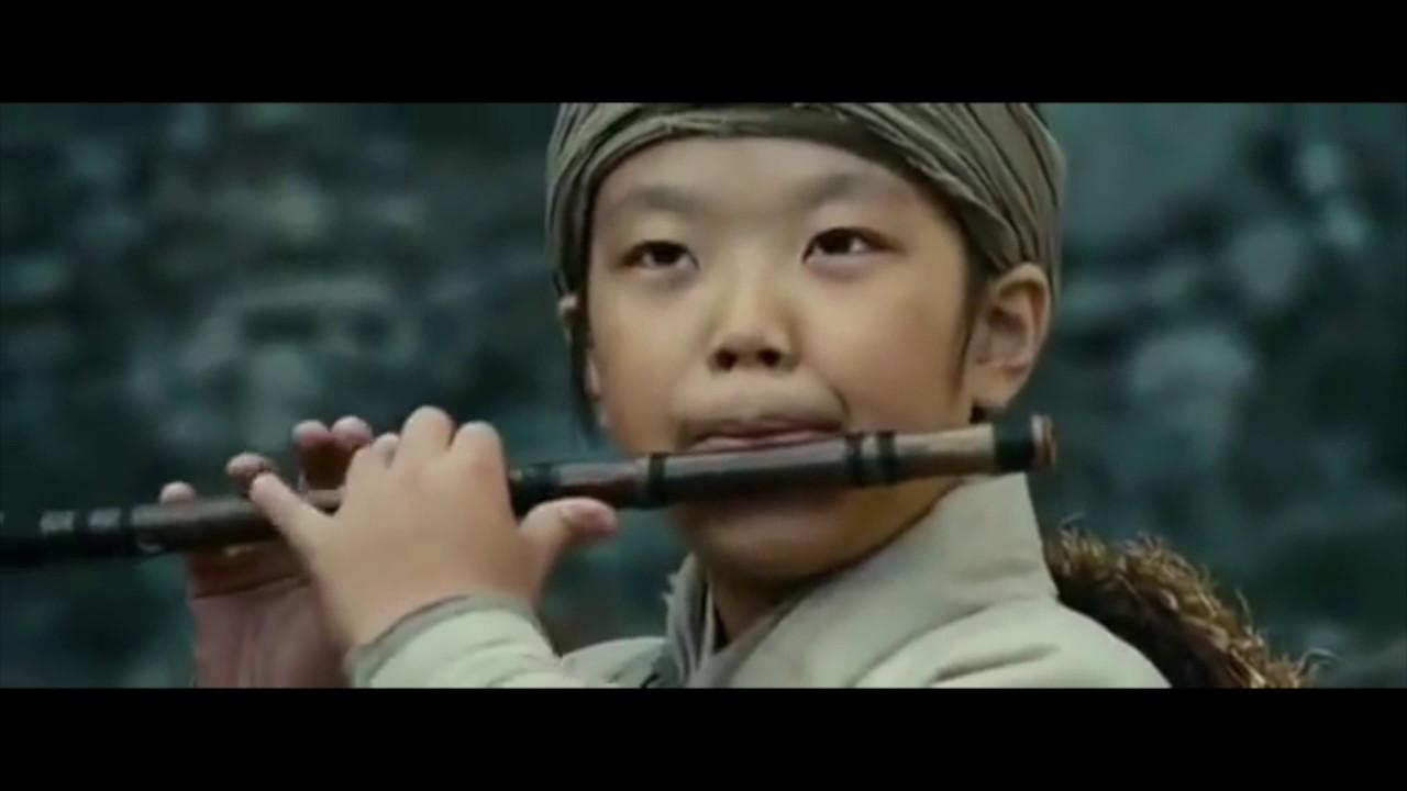 Flute Meme - YouTube