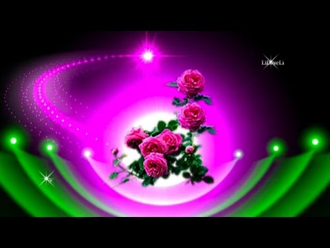 Yakuro - Pink... The Color Of Love