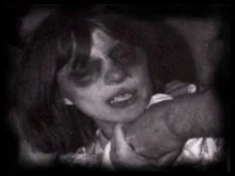 Anneliese  Michel Exorcism  audio tapes (Long Version)