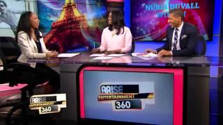 Nubia Shares Spring Break Travel Tips