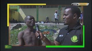 YANGA TV: Yanga kuanza na mkutano mkuu kujisuka michuano ya CAF