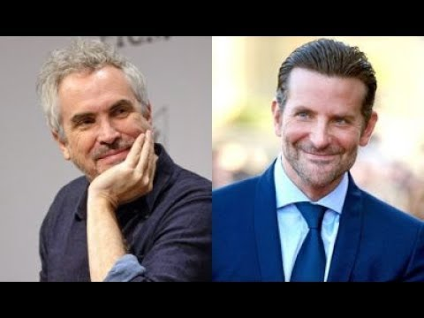 Best Director Oscar slugfest: Hey Alfonso Cuaron, watch out for Bradley Cooper! | GOLD DERBY