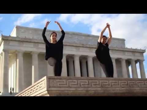 Ghani Bawri Choreography | Anisha & Yashoda | Tanu Weds Manu Returns | Kangana Ranaut, R. Madhavan
