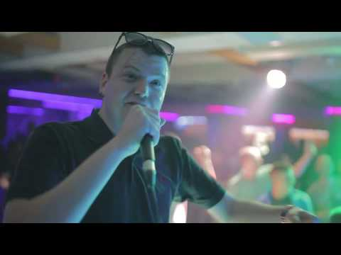 FTP! - Kiselina (OFFICIAL VIDEO)