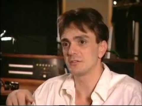 Hank Azaria - interview (1997)
