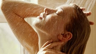 Video Mastering the BMT 60 Second Shower download MP3, 3GP, MP4, WEBM, AVI, FLV Agustus 2018