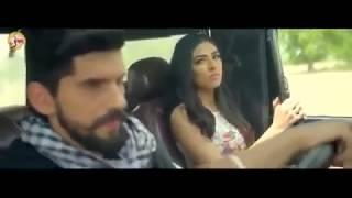 Dimaag Khraab punjabi Song || Deep Singh  Miss Pooja  Punjabi Songs || new songs 2017