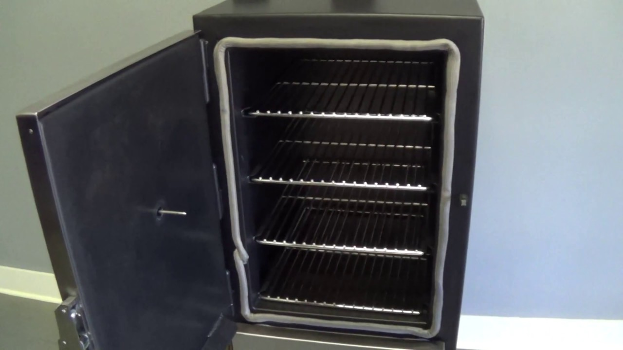 lone star grillz mini