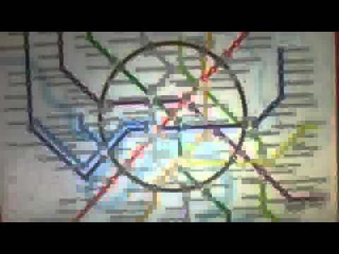 Физическая карта России Карта России для школьника Карта