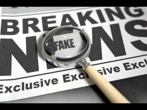 #FackNews | MIBએ જાહેર કરેલા આદેશને પરત લેવાનો નિર્ણય