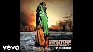 Mokobé - Nuits de flammes (Audio) ft. Diam's