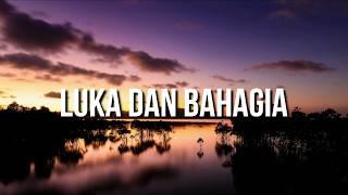 Download lagu [karaoke] | Han Byul - Luka Dan Bahagia