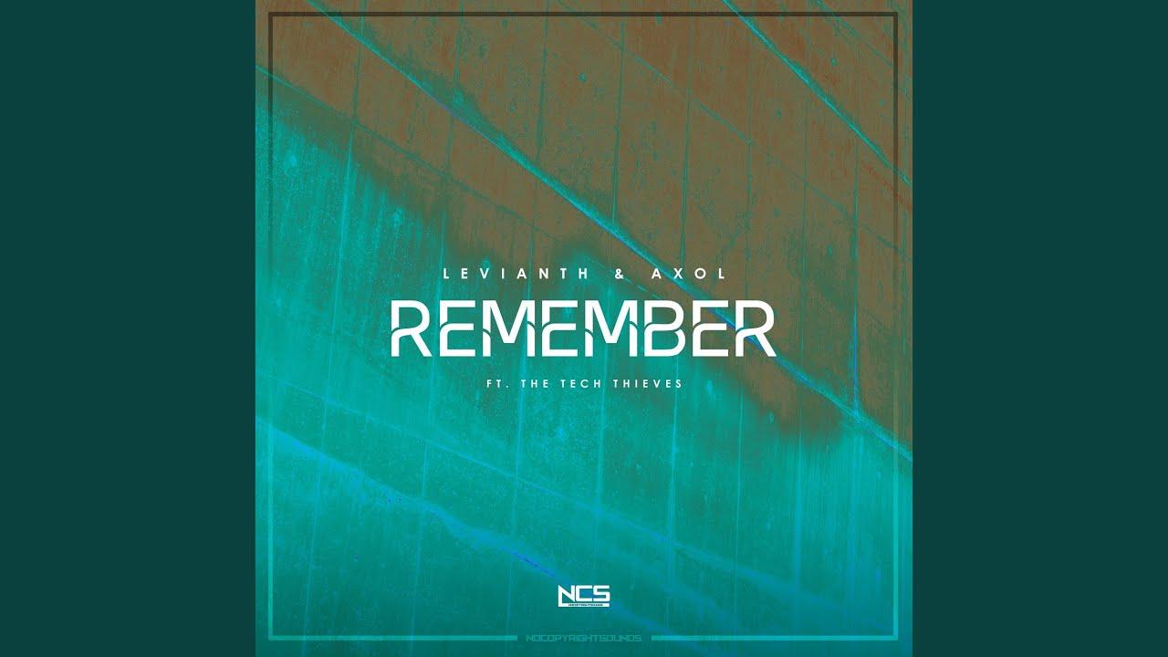 Www.Remember.De