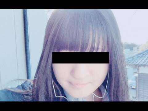【話題】すき家JK女性店員の露出ツイッターの本人画像を特定!なんと素顔を公開⁉︎バイトテロが話題になっています!