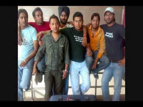 Yaara Naal Bahara In K.S. Makhan Full Album Songs - Mr-Punjab