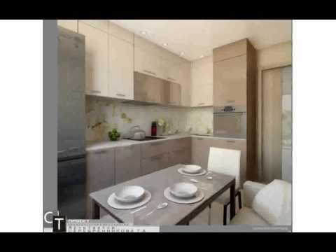 Дизайн комнаты 10 кв метров фото