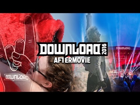 Download 2016 aftermovie