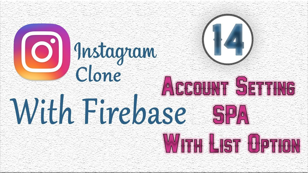 how to add and remove files firebase with android studio