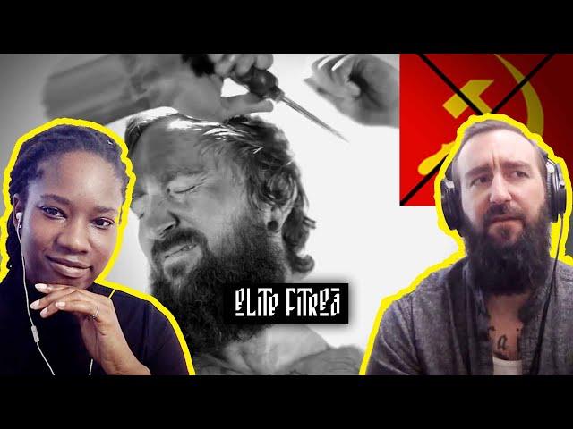 Where's the Anti-Communist Art?