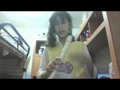 Cancion De Flauta Mary Ann Mary Ann Cancion De Flauta Youtube