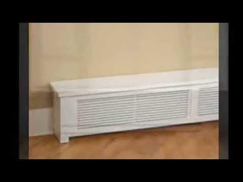 Floor Heaters - Electric Floor Heaters Ace Hardware   Best Design Picture Ideas for