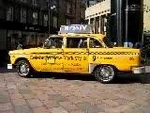 Punjabi Taxi Prank Call