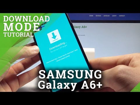 samsung galaxy s7 download funktioniert nicht