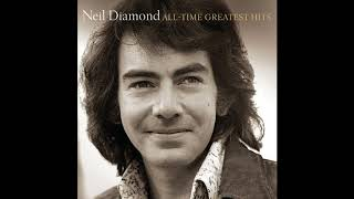 Neil Diamond-All Time Greatest Hits