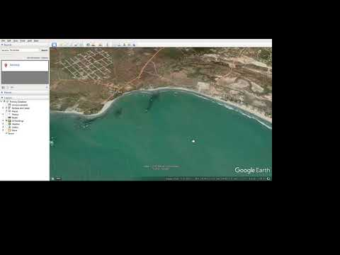 Land for Sale in the Gambia: Sanyang
