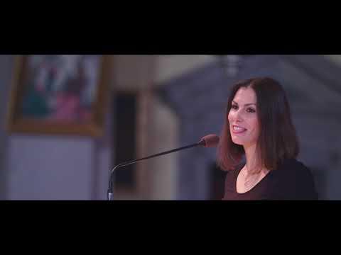 Musica Sacra 2017. - International Choral Festival, Croatia