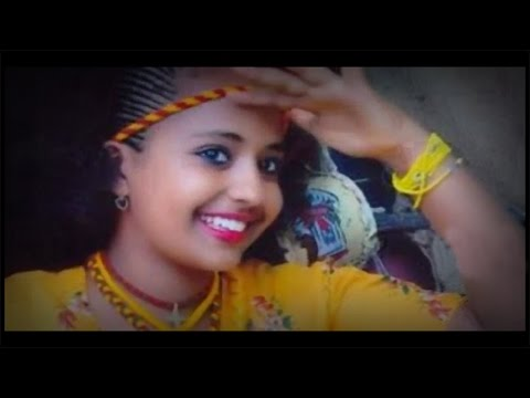 Solomon Ykunoamlak ''lomineye''  New Best Ethiopian Music Audio