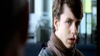 """Tatort Köln """"Schmale Schultern"""" Erstausstrahlung 12.6.2010 ARD"""