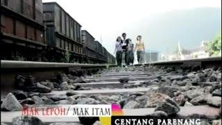 Full Album Lagu Minang Lawak Mak Lepoh & Mak Itam ~ Centang Parenang