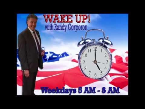 WakeUp! Jan 05, 2015   Ep 256