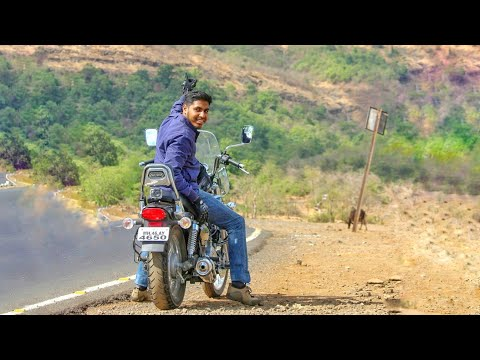 top-30-|-best-places-for-road-trips-near-mumbai